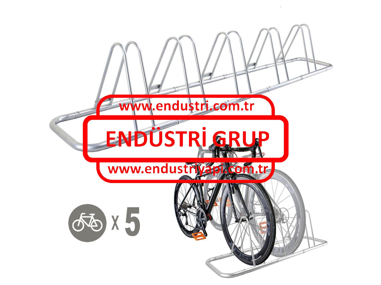 bisiklet-parki-park-etme-demiri (1)