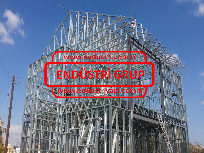 celik-insaat-konstruksiyonu-ev-villa-kasasi (2)