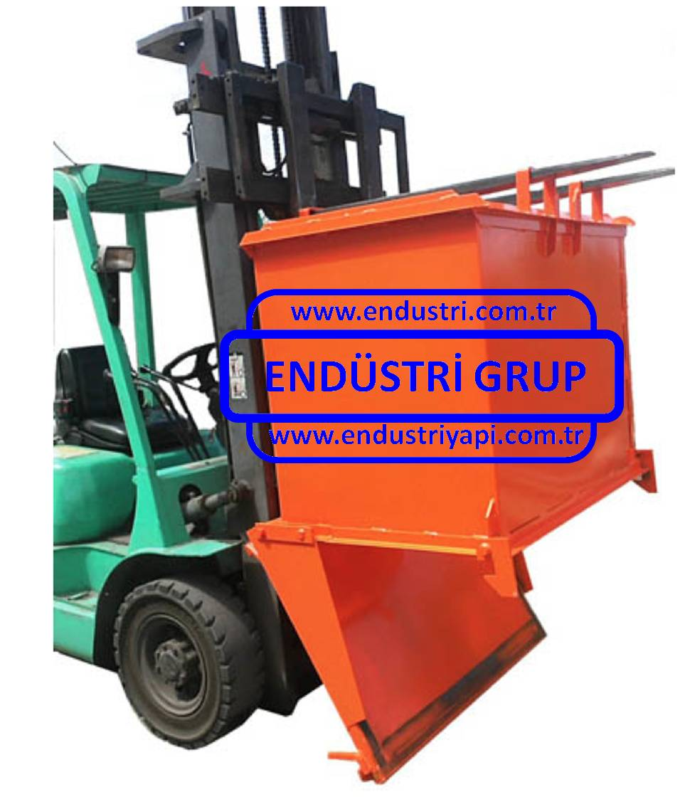 forklift-acilir-tabanli-konteyner-tabani-acilir-konteyner-kasalar (2)