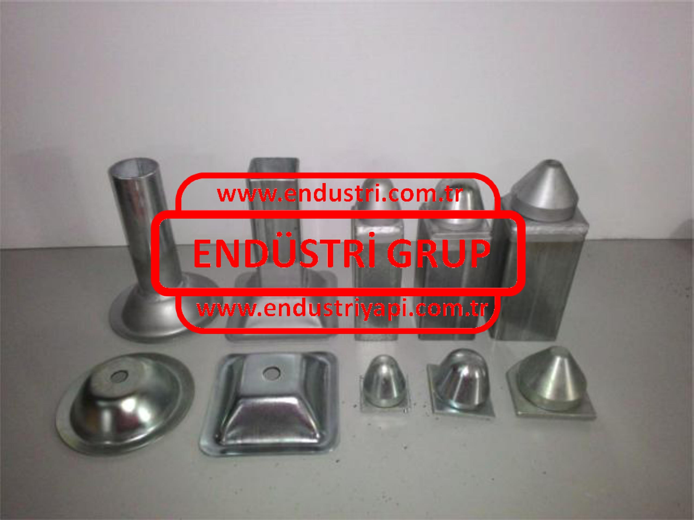 metal-kasa-ayaklari-pabucu (2)