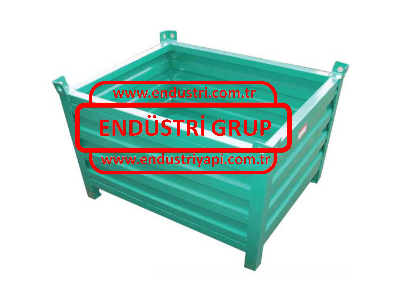 metal-tasima-kasasi-sandik-palet