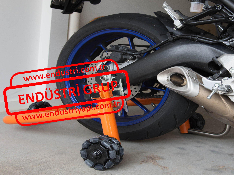 motosiklet-park-etme-standi-demiri