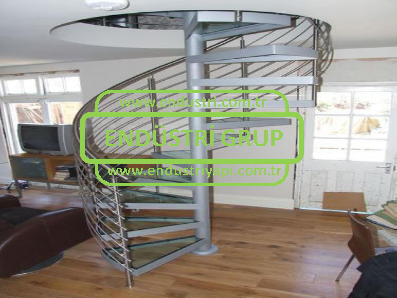 paslanmaz-celik-omurgali-helezon-merdiven-imalati