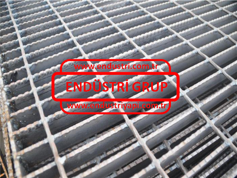 paslanmaz-galvanizli-metal-platform-petek-izgaralar