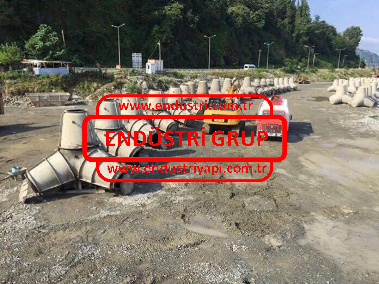 tetrapod-betonu-kalibi-cesitleri