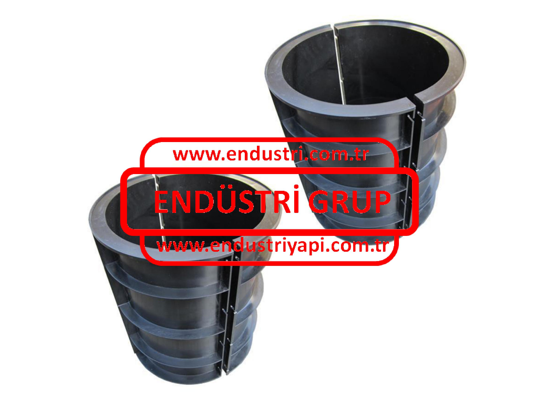 yuvarlak-dairesel-beton-kolon-kalibi-imalati